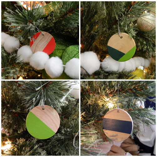 Wood Disc Ornament Combo copy