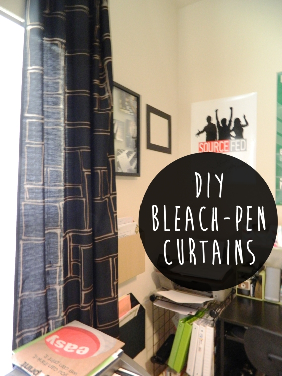 bleach-pen-curtain-design-promo-2