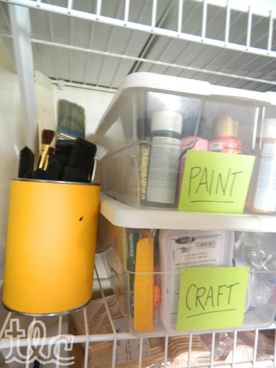 Craft-Organization-(5)-copy