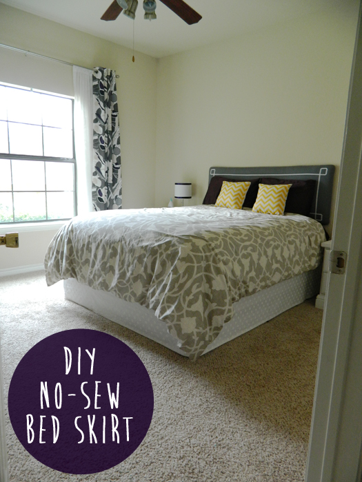 diy-no-sew-bedskirt-promo