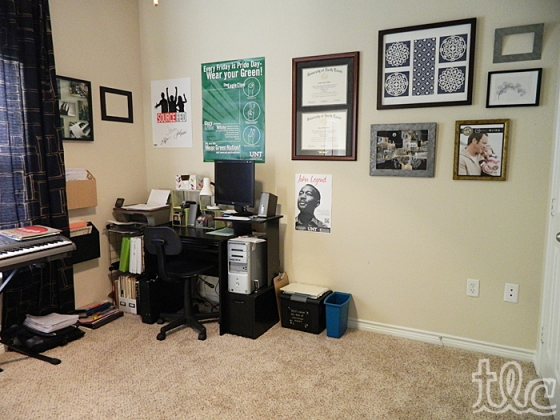 finished-office-makeover-5