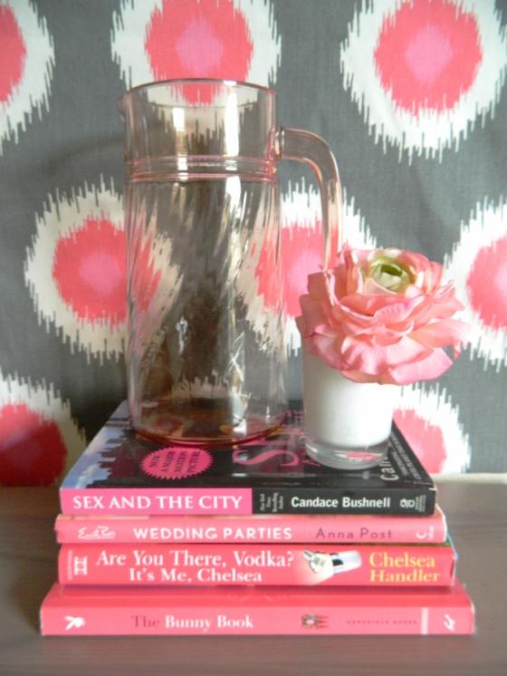 pink-vintage-pitcher-2