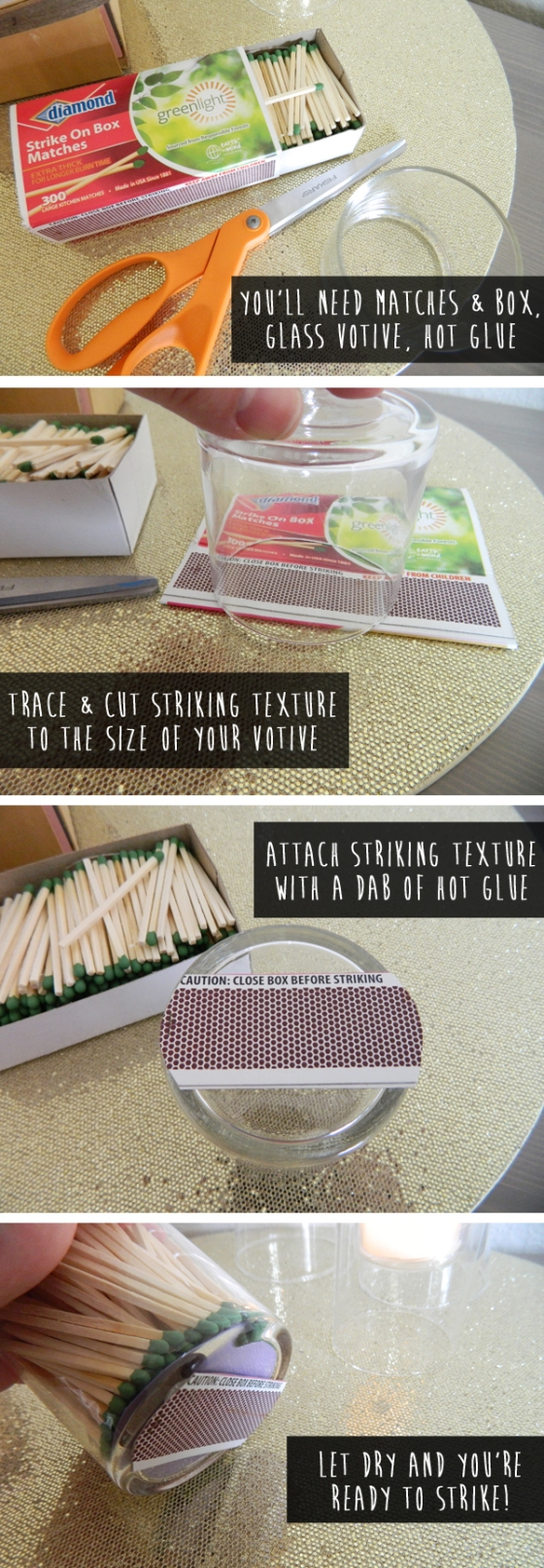 diy-match-strike-votive-tutorial-2