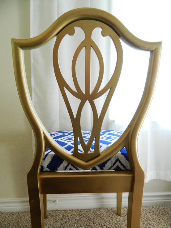 gilded-chair-makeover-3