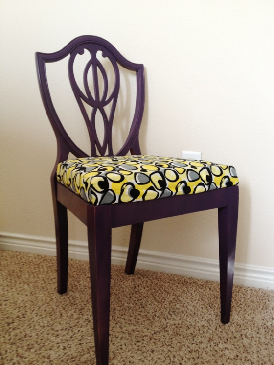 gilded-chair-makeover-before