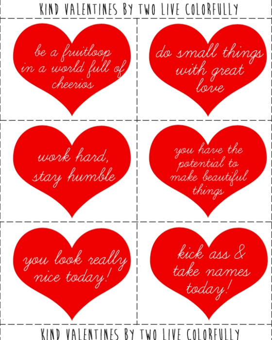 kind-valentines-free-printable copy