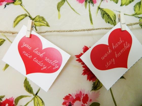 kind-valentines-free-printables-2