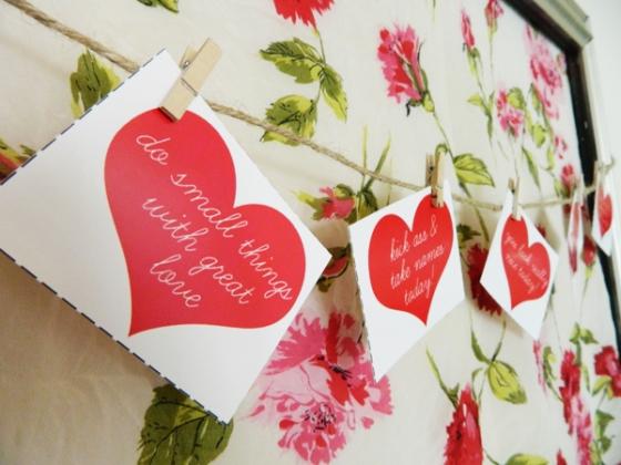 kind-valentines-free-printables-7