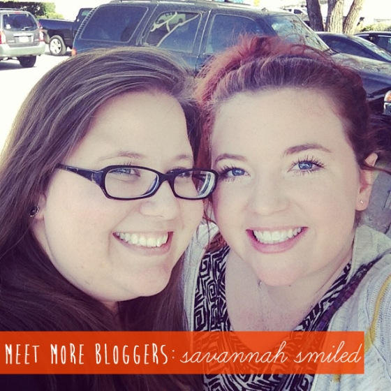 meet-more-bloggers-savannah-smiled-2