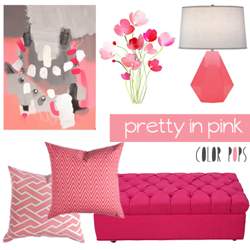 pretty-in-pink-color-pop-2